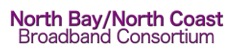 North Bay/North Coast Broadband Consortium
