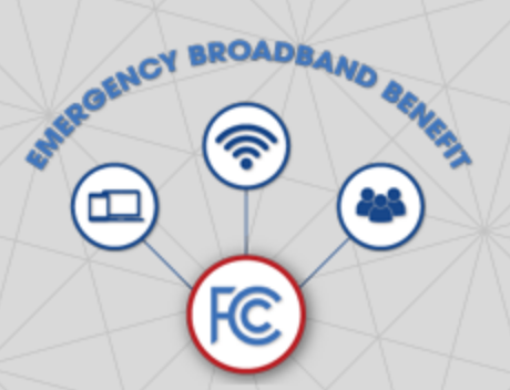 This image has an empty alt attribute; its file name is fcc.gov-EBB-Program.png